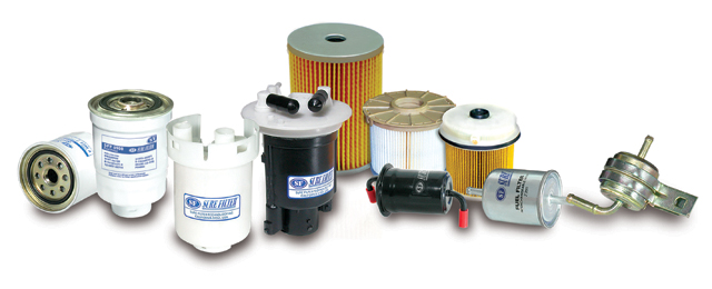 Fuel_Filter_Automotive
