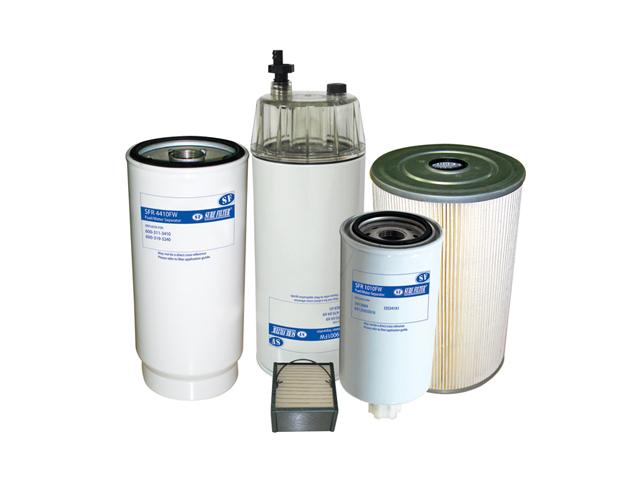 Fuel_Filter_Water_Separator