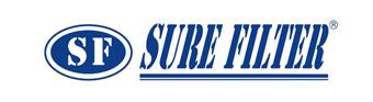 surefilter-sole-agent-1